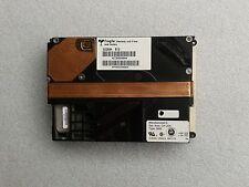 SCSI Hard Disk 50-pin 1Gb 1052Mb IBM 0662-S12
