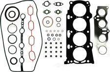 Genuine Engine Full Gasket Set fits 2006-2009 Toyota Camry  WD EXPRESS