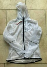 New Balance waterproof jacket - Lite Packable - Size S