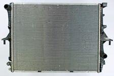 Radiator APDI 8012756