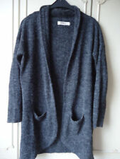 Only Langarm Damen-Pullover & -Strickware