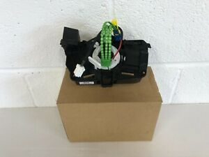 VAUXHALL VIVARO B RENAULT TRAFIC MK3 STEERING WHEEL AIR BAG SQUIB CLOCK SPRING