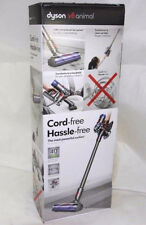 SEALED Dyson - V8 Animal Bagless Cordless 2-in-1 Handheld/Stick Vacuum SV10 NEW!