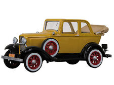 BlackHawk: BH1202YW 1932 Ford V-8 Convertible