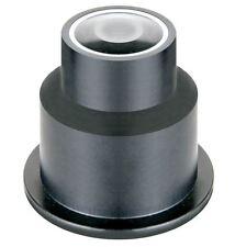 5942195 Bresser Dunkelfeld Kondensor Öl für viele verschiedene Mikroskope NEU