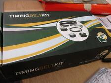 BGA tb0140k timing belt kit,vw,audi 1.6cc rrp £105 NEW! cheap to clear see list