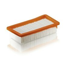 Filter Vacuum Cleaner Replacement For Karcher DS5500 DS5600 DS5800