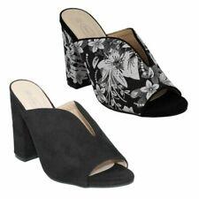 Sandalias y chanclas de mujer casuales Spot On