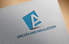 Custom Logo Design_Business Logo Design_Vector logo design_