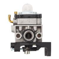 Carburetor Fits Husqvarna Select 324RX 224L 324 HDA 55X Trimmer 531008681 Blower