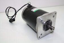 Sanyo Denki 103M89332-3540 Brushless Synchronous 3 Phase AC Motor Nema 42
