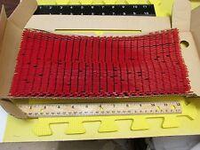 LED Red  2 mm X 5 mm X 7 mm High Quality Rohm SLB-25VRTB7 Qty of 100 Fast Ship!