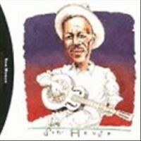 Delta Blues & Spirituals Son House CD 2001 Capitol/EMI FAST SHIPPING FROM USA