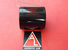 Mundorf mcap Supreme evo oil 33µf 600v innovadoras audiophiler condensador