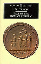 Ancient History Paperback Textbooks in Latin