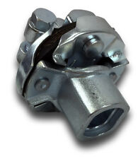 1958-1964 chevrolet 605  500 series power steering conversion rag joint  new