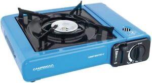 Camping Gaz Campingaz a Cartouche Bistro Exterieur Compact avec Malette Transpor