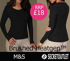 Marks and Spencer Regular Fitted Tops & Shirts for Women