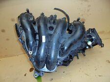 MAZDA 6 2004 2.3 16V INLET INTAKE MANIFOLD L323-190988