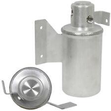 UAC RD8042C A/C Receiver Drier
