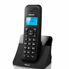 Binatone Luna 1205 DECT Unique numériques sans fil téléphone domicile avec