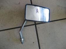 Espejos derecho Yamaha para motos