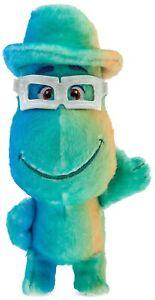 Disney / Pixar Soul Joe Gardner 9-Inch Plush