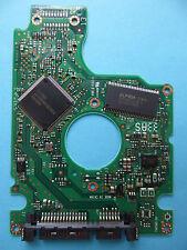 Pcb contrôleur Hitachi hts541680j9sa00/0a50518/da2043/0a52026 da1673