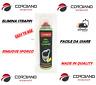 Additivo Pulitore Intenso 120ml Concentrato Per Impianti Circuiti a GPL CORMAR