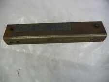 New Ariens Right Hand Brake Part # 03156700 For Lawn & Garden Equipment