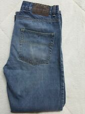 Beverly Hills Polo Club Regular Fit Men's Jeans 34x30