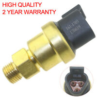 Heavy Duty Oil Pressure Sensor Switch Fits For Caterpillar 161-1703i 1611703