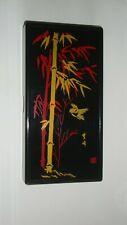 Vintage Chinese Sumi Painting Writing Box Set, Unused