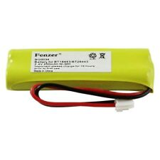 B2G1 Free Rechargeable Cordless Home Phone Battery for Vtech BT-18443 BT-28443