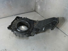 Subaru Impreza newage 2001-2007 Heater blower motor fan unit 7221FE000