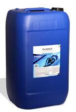 Correttore e riduttore regolatore di pH- meno liquido 25 Kg per piscina