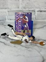 Starting Lineup Cal Ripken Jr Baltimore Orioles Loose Figure w/ Card 1996 SLU