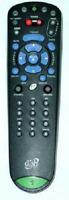 Dish Network Bell ExpressVU 3.0 IR Remote Control #1 119946 311 322 3100 3200