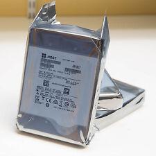 NEW 10TB HGST Ultrastar He10 SATA III 6Gbps/600 7200RPM 256MB OEM Hard Drive