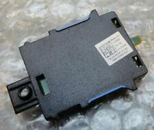 Dell PowereEdge R310, R410, R510, R610, R710, R810 iDRAC6 Express Card Y383M