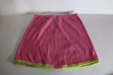 92277b39abcf Markenlose Mädchen-Röcke aus Baumwollmischung günstig kaufen   eBay