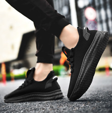New listing Men's Casual Shoes Running Walking Athletic Sports Jogging Tennis Gym Sneakers