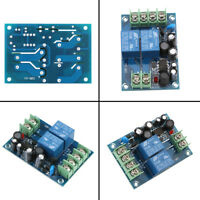 AC 110V 220V 230V 10A Dual Power Supply Automatic Switching Controller Module IS