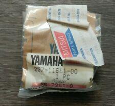 257-11681-00 YAMAHA PIN CRANK 1 RD50M DT50