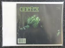 CINEFEX n. 94-the Hulk/x-MEN United/The Core-USA-ad molto bene