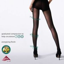Charnos Everyday Hosiery & Socks for Women with Support