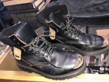 9b4f4a55aee AllSaints Boots for Men for sale | eBay