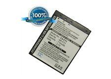 3.7V battery for Sony Cyber-shot DSC-L1/L, Cyber-shot DSC-T9, Cyber-shot DSC-T10
