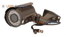 Telecamera Videosorveglianza 1100TVL Visione Notturna 40MT - superiore CCD 700TV