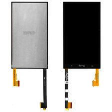 NEW HTC OEM LCD Touch Screen Digitizer for ONE M7 801E 801N 801S - USA Part